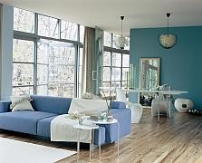 Pusťte do bytu světlo: Světlovod, luxfery i zrcadla…