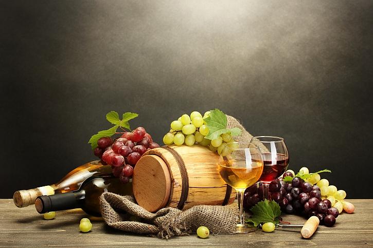 Vína 2