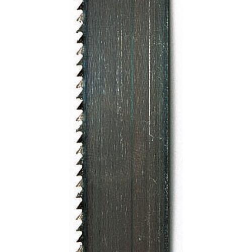 Scheppach Pilový pás 25/0,5/3430, 4 Z/Z pro Basato/Basa 5