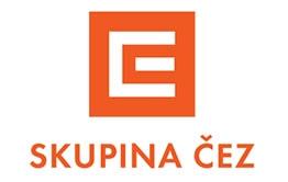 Logo pořadu ČEZ Prodej, s.r.o.