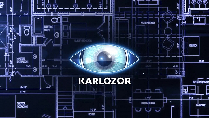 Karlozor a prý došly hřebíky