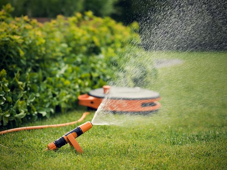 Fiskars_Garden_Action_Watering_Waterwheel_S_1020436 (9)