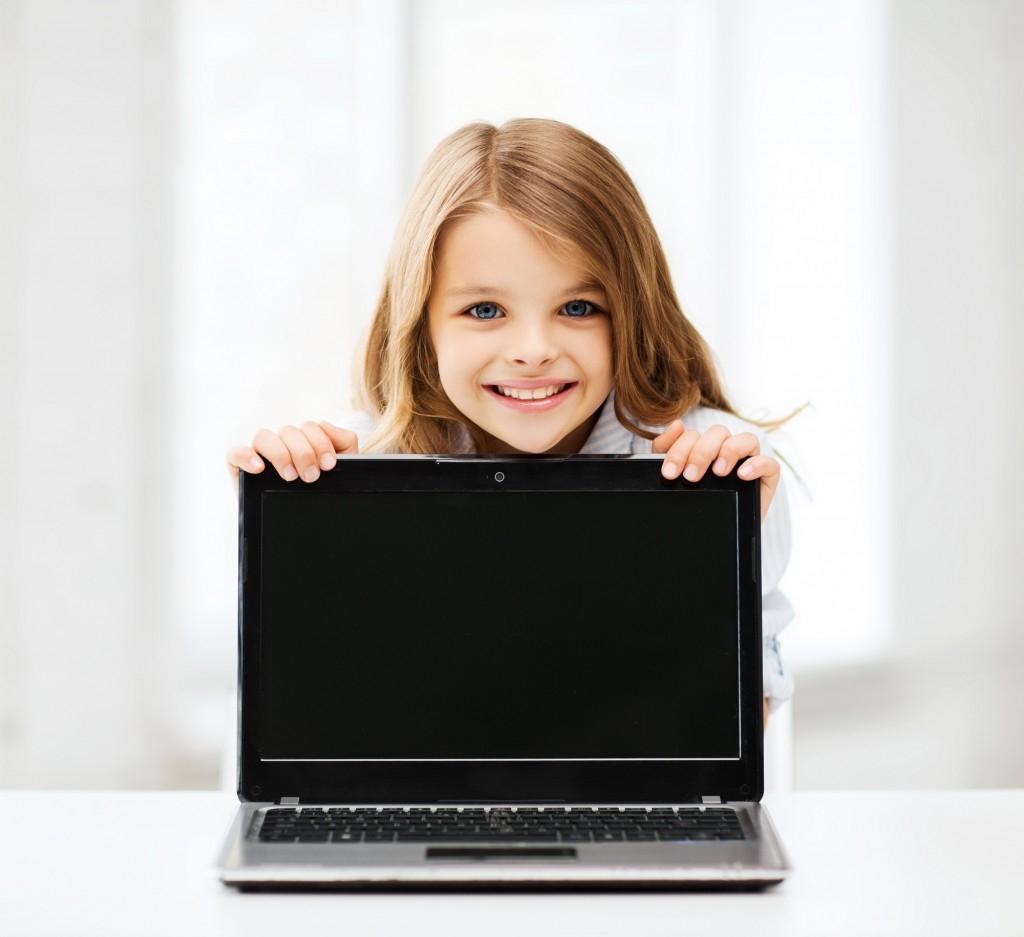 Jak vybrat notebook pro školáka nebo studenta