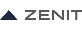 Logo Zenit, spol. s r.o.