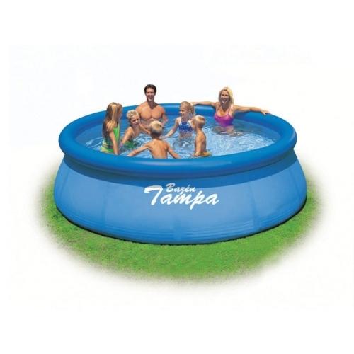 Bazén Tampa 3,66 x 0,91 m