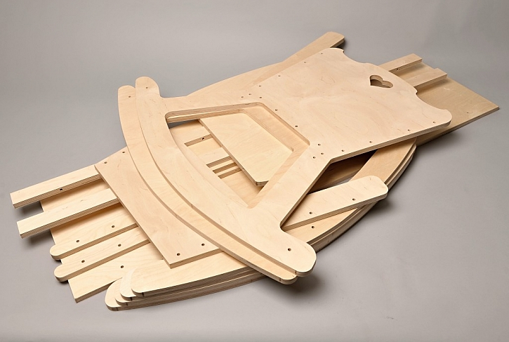 Tip na urychlení práce - CNC stroj