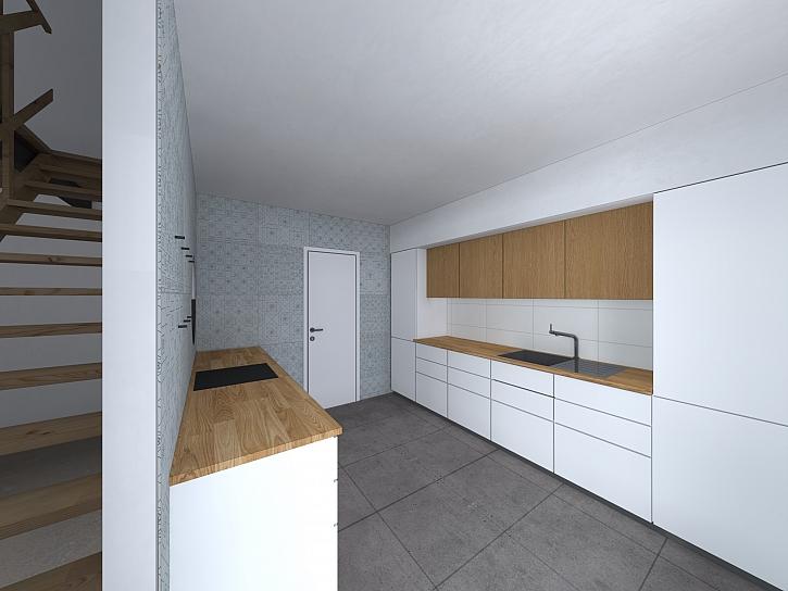 kuchyn 2 FIN