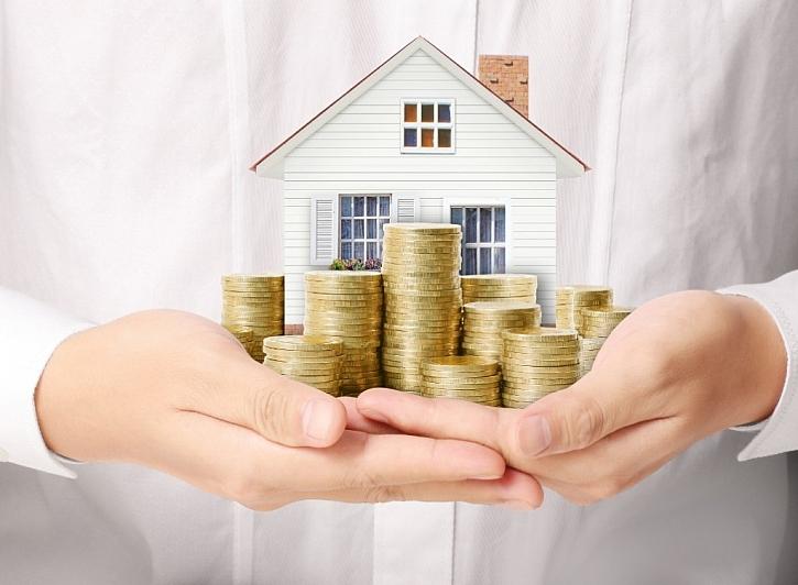 Jak se žije v pasivních domech? To bude hlavním tématem veletrhu FOR PASIV