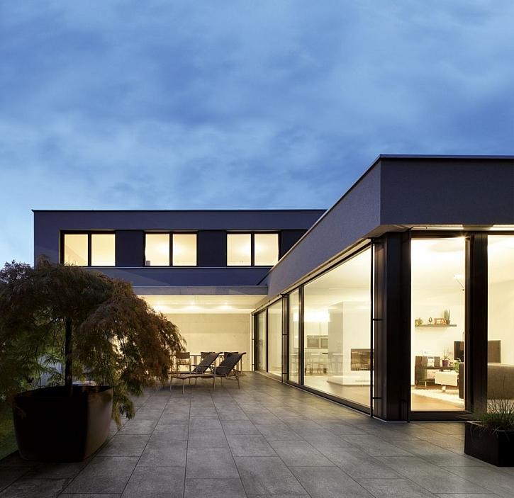 Jaký povrch zvolit, aby byla vaše terasa krásná a funkční zároveň?