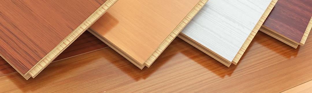 Kategorie: Podlahy