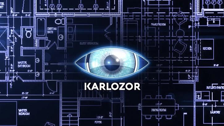 Karlozor a výsledek ankety Zbourat nebo nezbourat příčku?
