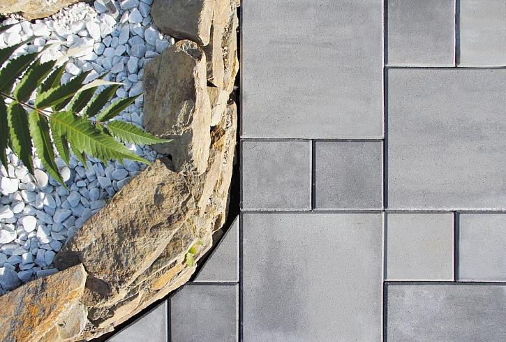 betonové okrasné prvky liastone