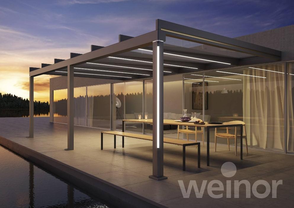 Komplexní nabídka v oboru pevných interiérových prvků, stavby a rekonstrukcí na FOR HABITAT
