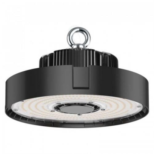 EMOS Lighting LED průmyslové závěsné svítidlo HIGHBAY 150W