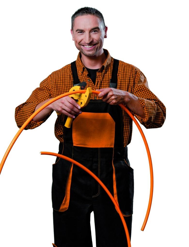 Kvalita, funkčnost a jistota – to je gabotherm