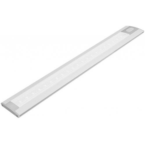 PANLUX GORDON SET nábytkové svítidlo s vypínačem 21LED, teplá bílá