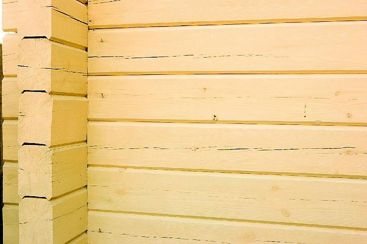 Povrchová úprava dřeva s Horsemen