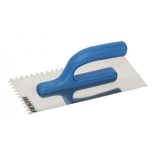 FESTA zubová stěrka 8