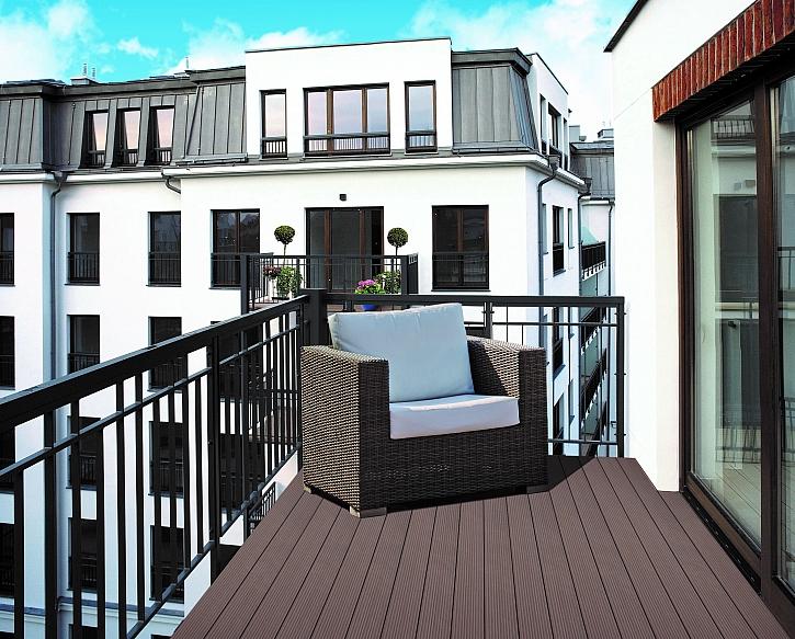 2_essential-terrace_podklad-hydroizolace