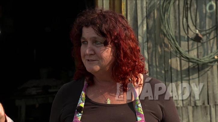 Vychytávky Ládi Hrušky 2018 (30): Zabijačková polévka