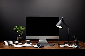 Šetřete za elektřinu při používání počítačů. 3 praktické tipy, jak na to