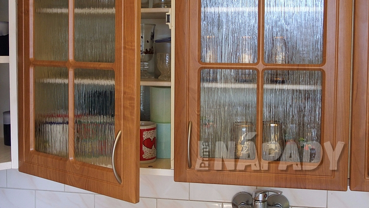 Drobné domácí opravy 7