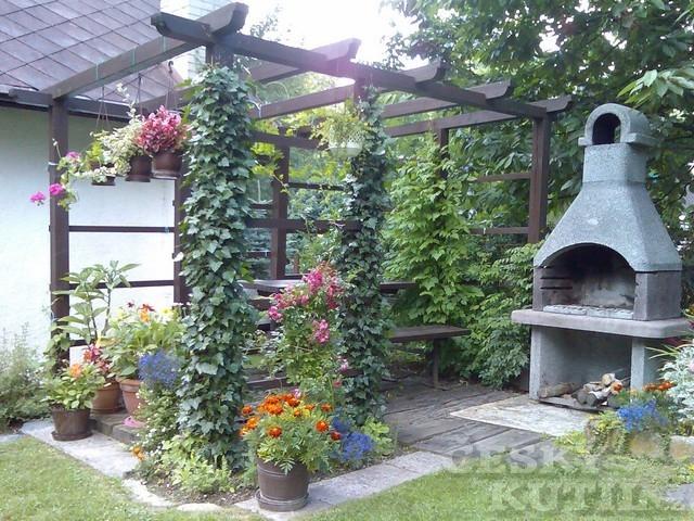 Zahrady čtenářů díl 7