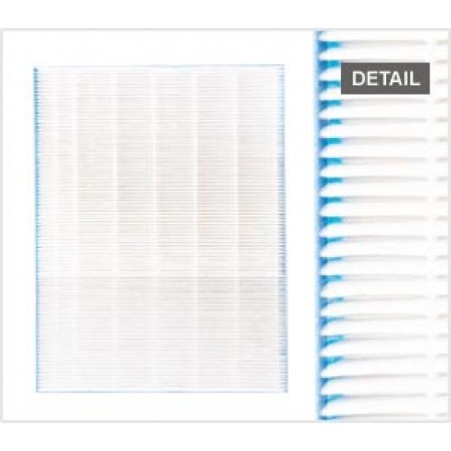 Sada filtrů pro čističku Winix P450