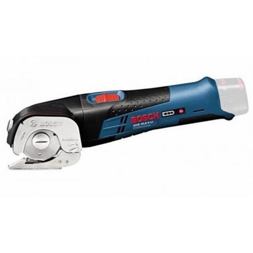 BOSCH GUS 12V-300 Professional Akumulátorové univerzální nůžky