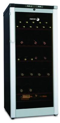 Víno jako investice