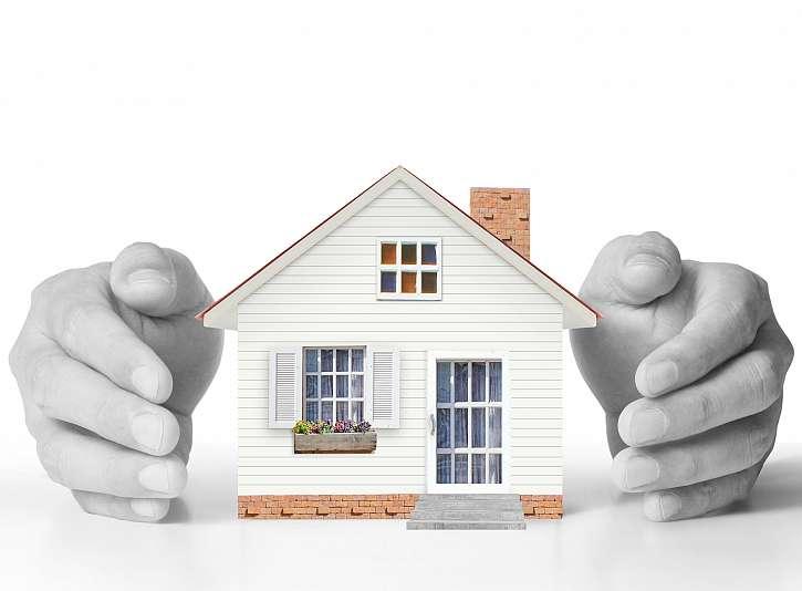 Víte, jak postavit opravdu úsporný dům?