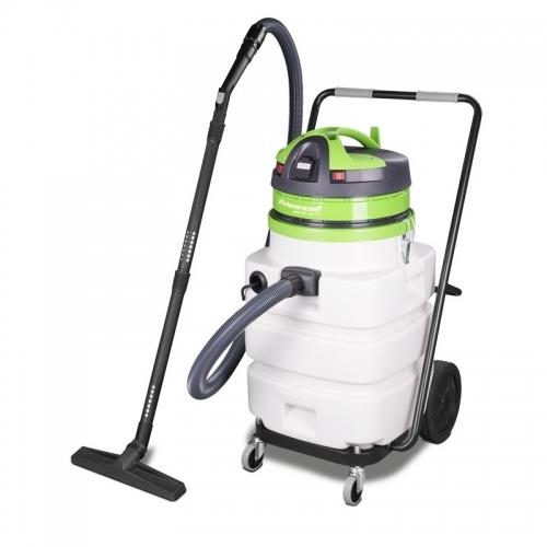 Cleancraft Průmyslový vysavač flexCAT 290 EPT