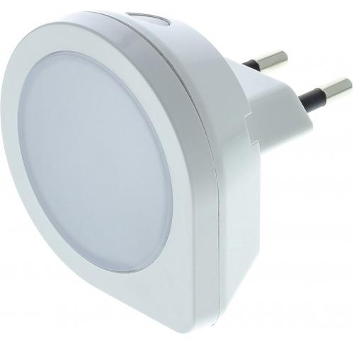 RETLUX RNL 103 LED Noční světlo