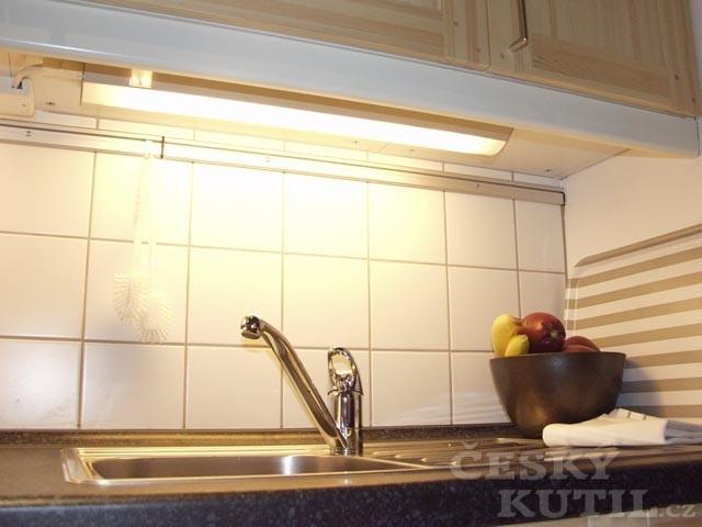 Myjeme nádobí