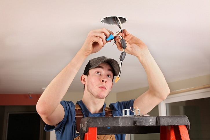 Poptávka po řemeslné práci roste