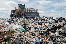 Už jste slyšeli o Zero waste?