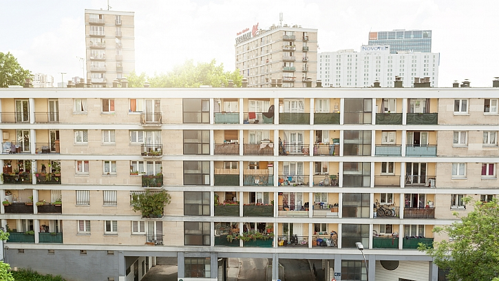Jak si zařídit bydlení v současné krizi?