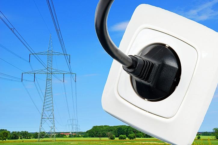 Řešíte elektroinstalaci? Pozvěte si odborníky