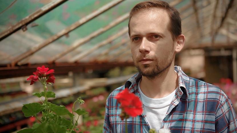 Zahradník Jakub Urner