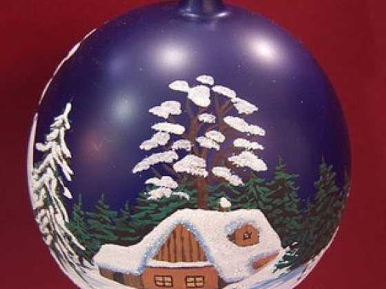 Vánoční čas a několik tipů svátečních i praktických (Zdroj: PePa)