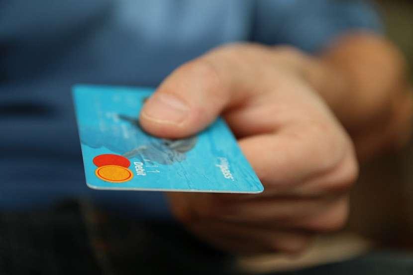 Jak najít bezpečnou půjčku přes internet?