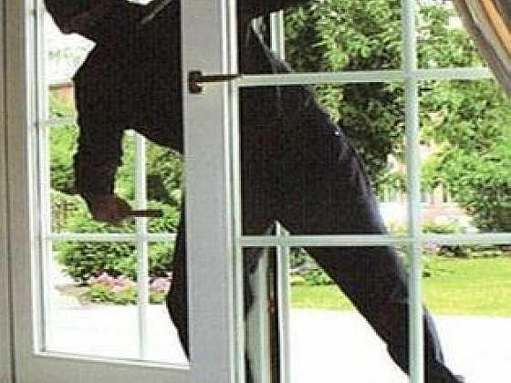 WaveLINE zkontroluje vaše okna