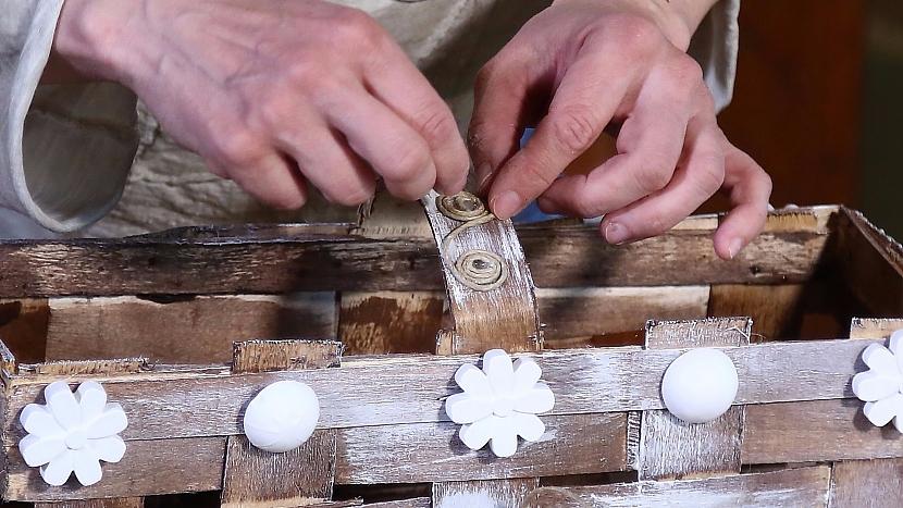 Jak vytvořit originální letní dekoraci 3