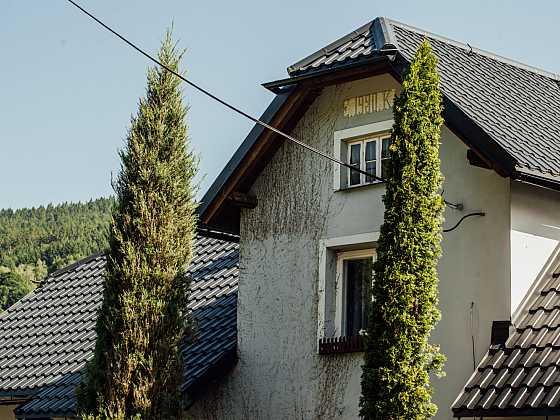 Ruukki Adamante, vlna nad vlnou. Představujeme elegantní zocelení střechy (Zdroj: Ruukki)