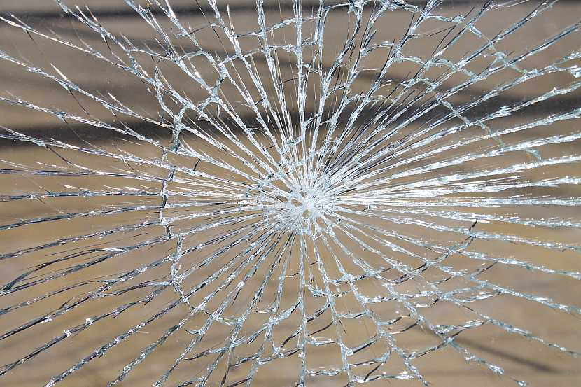 branch-glass-frost-broken-material-circle-982242-pxhere.com