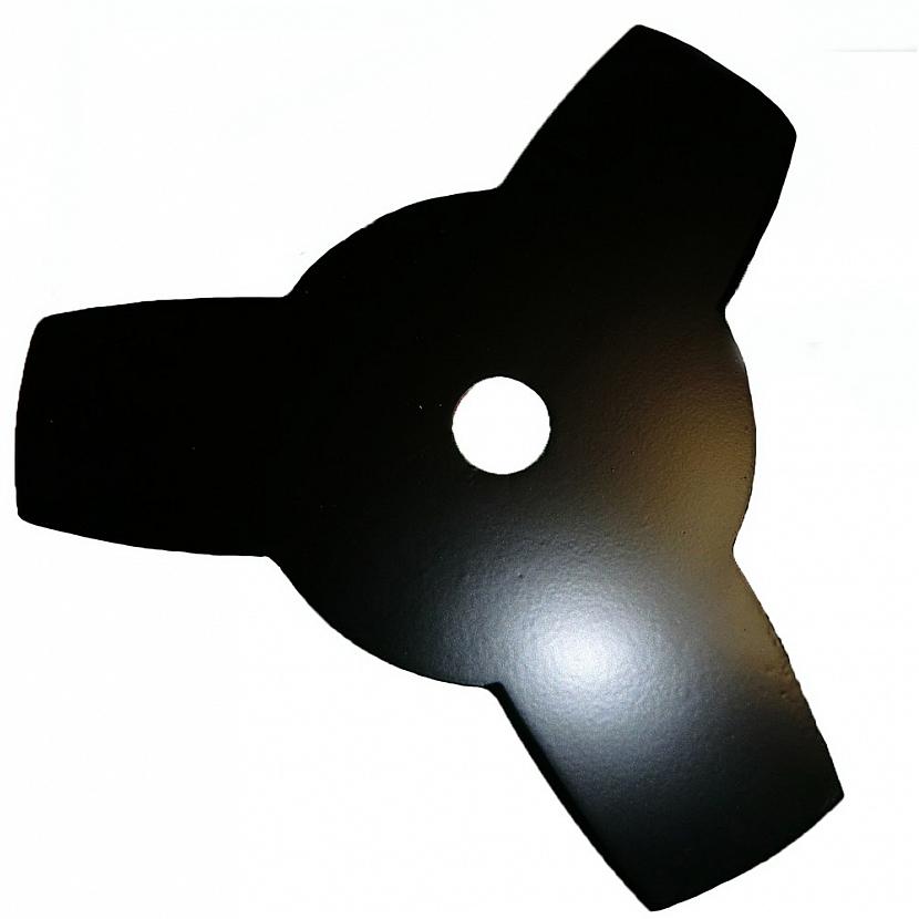 Žací nůž FZS 9004