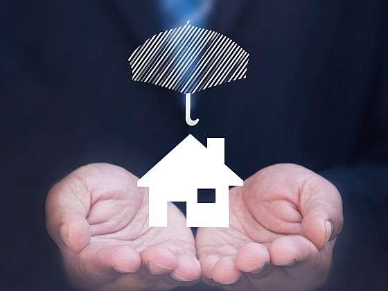 S pojištěním majetku můžete v klidu vyrazit na dovolenou (Zdroj: Depositphotos (https://cz.depositphotos.com))