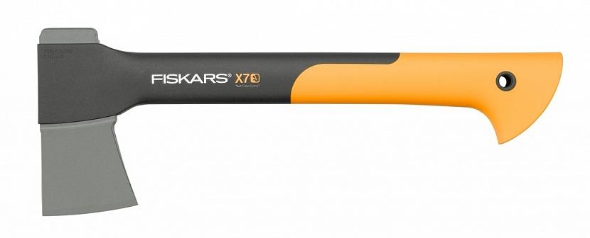 Kempinková sekera X7