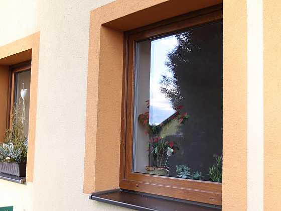 Vše o údržbě oken (Zdroj: archiv FVT Prima)