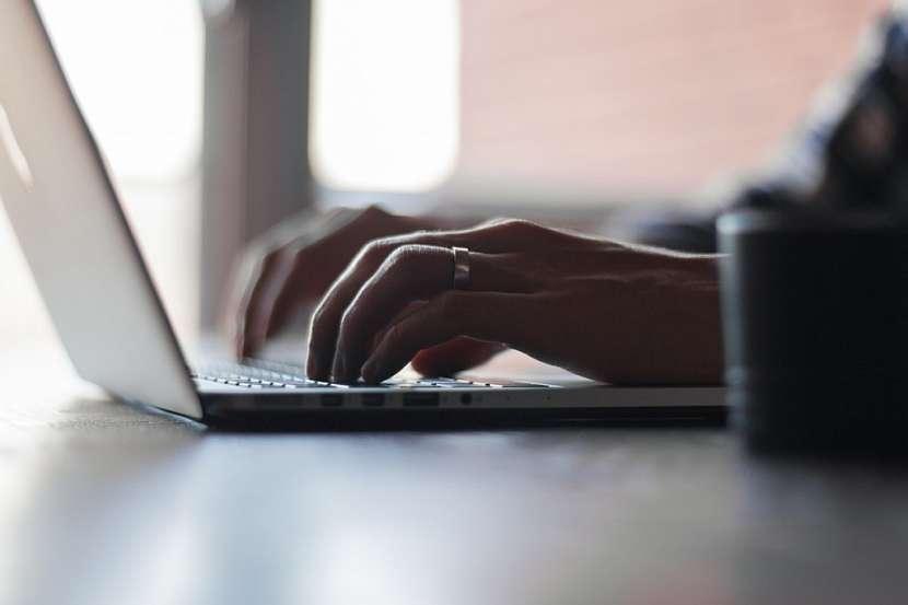 Půjčka on-line v sobě může nést rizika